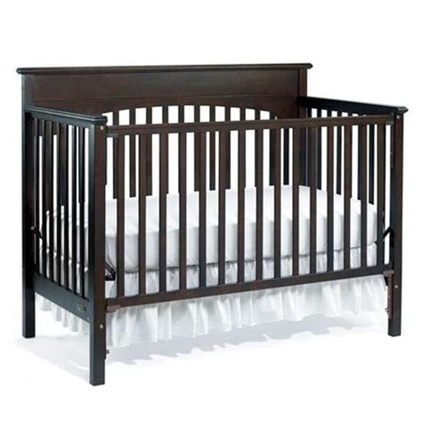 Buy Crib Canada by Where To Buy A Crib Best Crib To Buy I Also Had To Buy