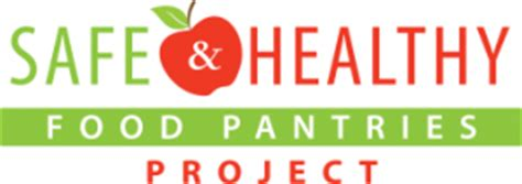 Dane County Food Pantries by Safe Healthy Food Pantries Project Guide Community
