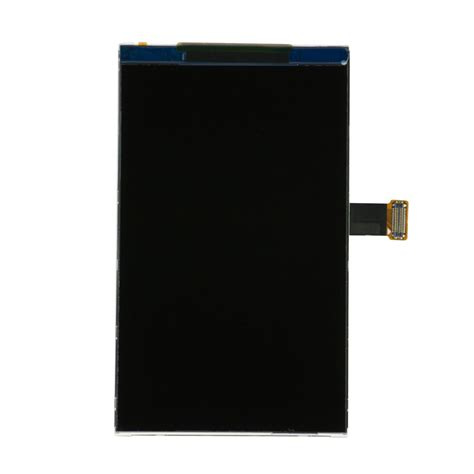 samsung s screen replacement samsung galaxy s duos lcd screen replacement