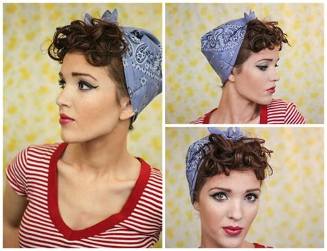 everyday rockabilly hairstyles 1000 images about carnaval on pinterest masquerade