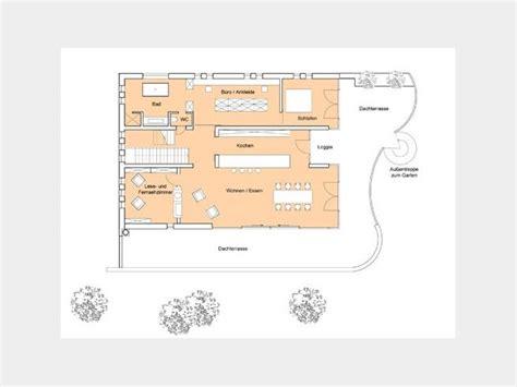 schlafzimmer blueprints 110 besten grundriss f 252 rs traumhaus floor plans bilder