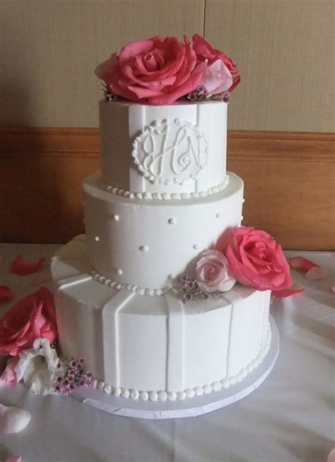 Wedding Cakes Costco by When You Purchase Costco Bakery Wedding Cakes Takes After