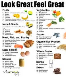 food weight loss diet healthy fitness tips healthy eating healthy food lovehealthfitandhappiness