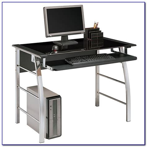 realspace magellan collection l shaped desk assembly realspace magellan collection l shaped desk assembly