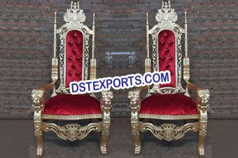 indian wedding chairs for and groom indian wedding mandaps manufacturer wedding stages