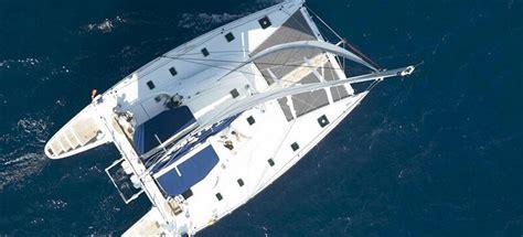 catamaran brands the history of the brand the catamaran company