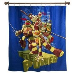 tmnt bathroom decor ninja turtle bathroom on pinterest