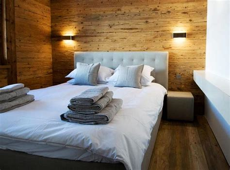 bedroom divider stunning wooden bedroom interior designs simple wood walls in the bedroom with