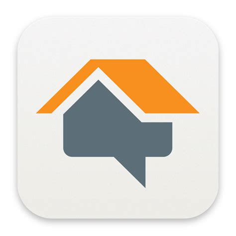 homeadvisor mobile app the best mobile app awards