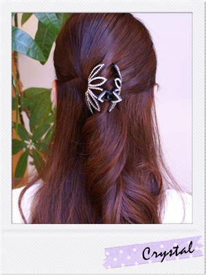littlemoon japanese hair accessories river placripp