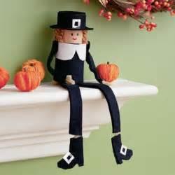 17 pinterest thanksgiving crafts i will never make