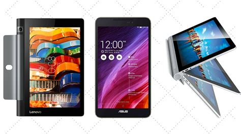 top 10 best tablet top 10 best tablets 15000 in india reviews price