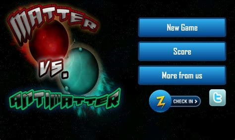 and antimatter matter vs antimatter android apps on play
