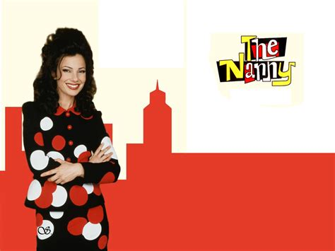 the nanny the nanny the nanny wallpaper 25408537 fanpop