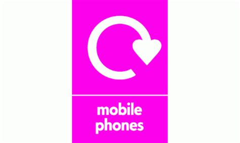 mobile phone recycle mobile phones recycle