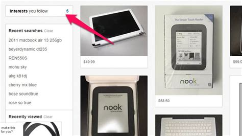 Home Designer Suite 2015 Ebay Remove Suggested Items From Your Ebay Home Page