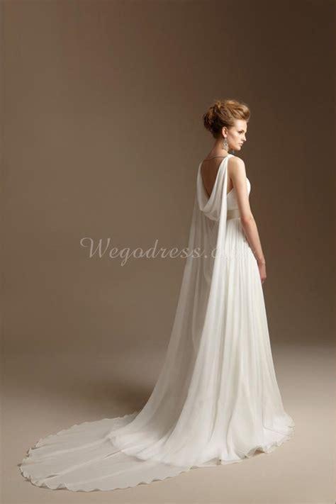 Grecian Wedding Dress by Greecian Wedding Dresses Wedding Dresses Asian