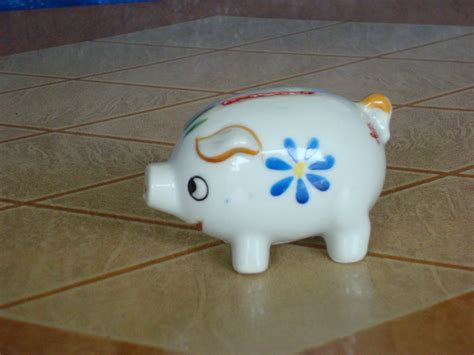japanese piggy bank japanese piggy bank pigs