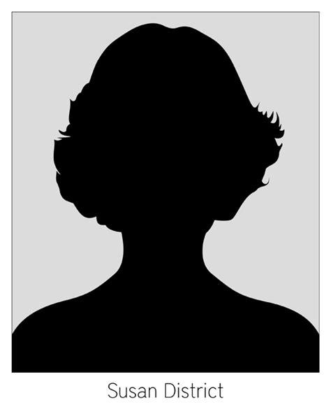 8x10 Headshots Headshot Layout Templates