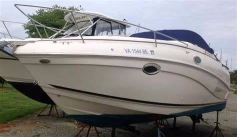 boats for sale in deltaville virginia deltaville boats for sale