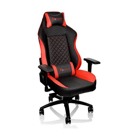 Lcs Gaming Chair by Gt Comfort Ttpremium