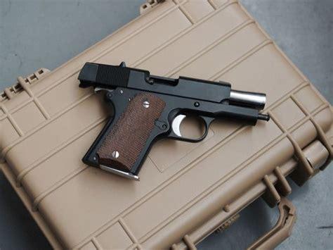 Mental Health Gun Background Check Senate Votes To Roll Back Mental Health Background Checks For Guns Across America