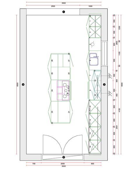 2d room planner 100 2d room planner category room plan 0 100 2d kitchen design glamorous 50 room designer