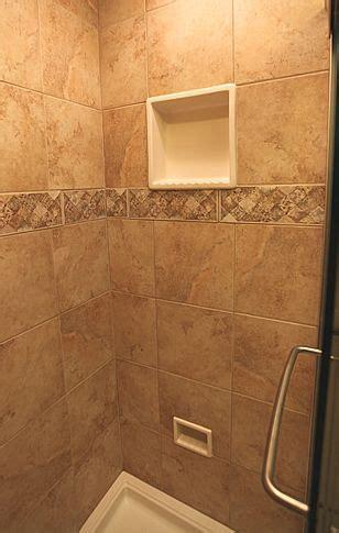 8 best images about vertical tile on pinterest 222 best images about bathrooms on pinterest traditional