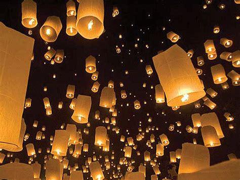lanterne volanti economiche il wedding pic nic per un matrimonio eco chic la figurina