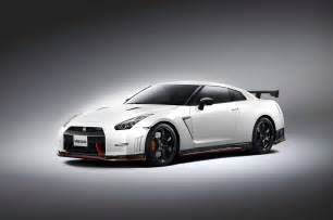 2015 Nissan Gt R Msrp 2015 Nissan Gt R Nismo Priced At 151 585 Automobile