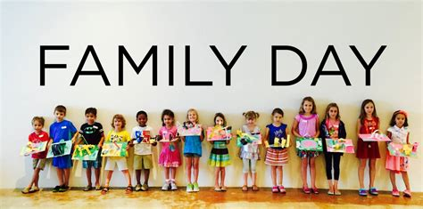 day with family 50 best family day 2017 wish pictures
