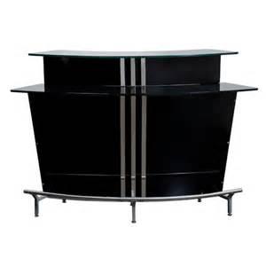 Sofa Bar Table Bars Bar Sets Wayfair