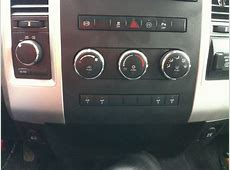 Auxillary Switches Installed (pictures) - Dodge Diesel ... 2013 Dodge Ram