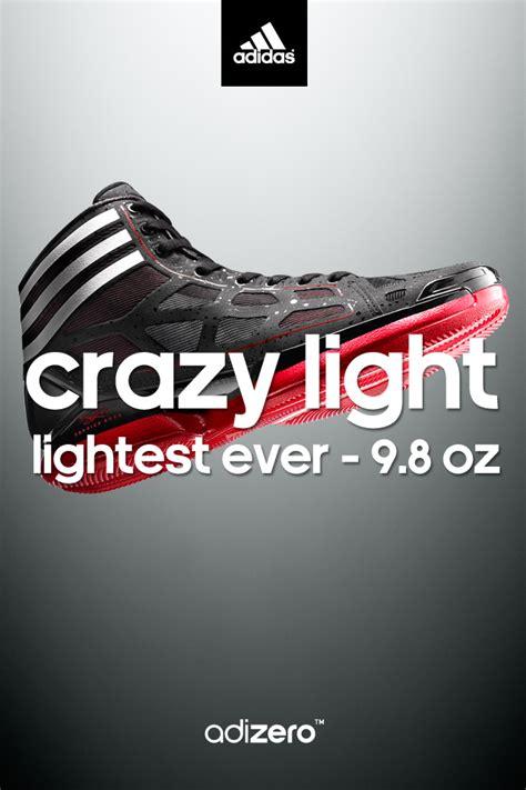 adidas crazy light wallpaper adidas adizero crazy light derrick rose wallpaper