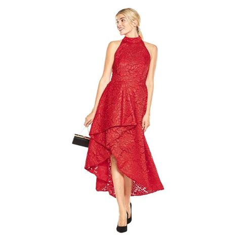 Origami Brand Clothing - high neck origami pleat dress endource