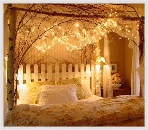 tips for romantic bedroom decorating ideas for couples best 25 romantic bedrooms ideas on pinterest romantic