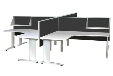 Corner Desk Melbourne Office Desks In Melbourne Styles Yvotube
