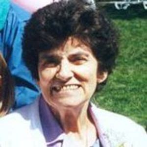 adina silva obituary waltham massachusetts joyce