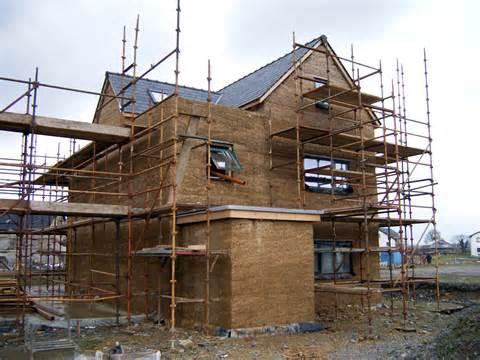 hemp house hemp house o mahony s