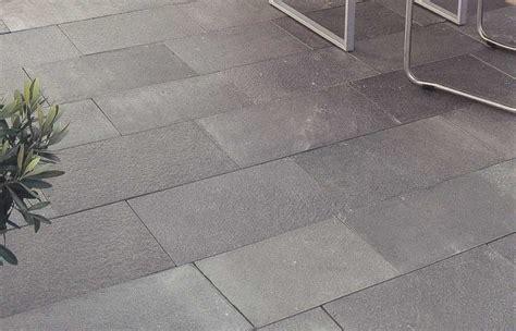 steinfliesen grau terrassenplatten steinplatten gehwegplatten steinfliesen