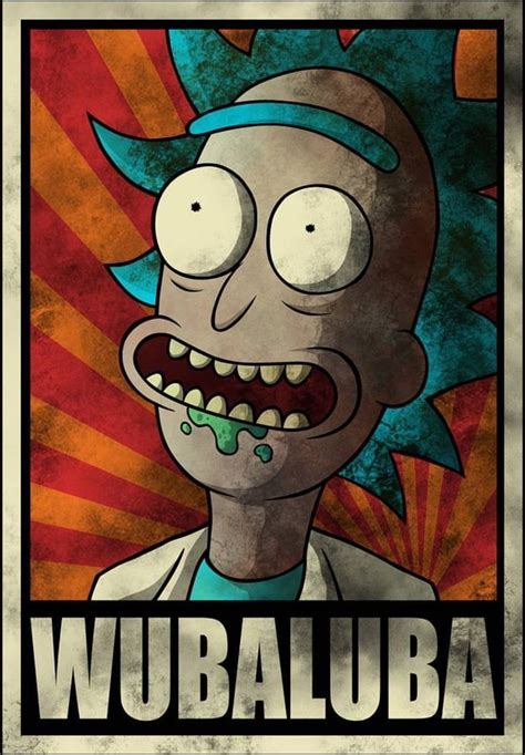 Rick And Morty Detox by 9 Best Gta V Emblems By Emblemers Crew Images On