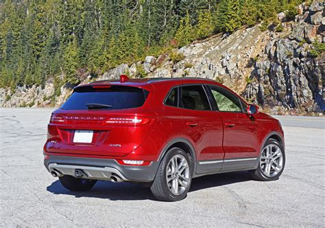 Cuv Auto by Fastest Cuv Html Autos Post