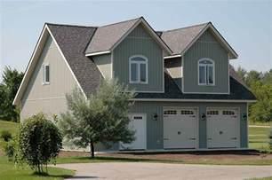 rv garages with living quarters rv garage plans with living quarters remicooncom