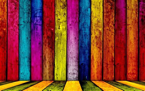 colors wooden vertical lines hd wallpapers hd wallpapers