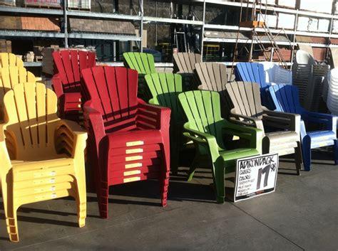 Plastic adirondack chairs home depot home furniture design