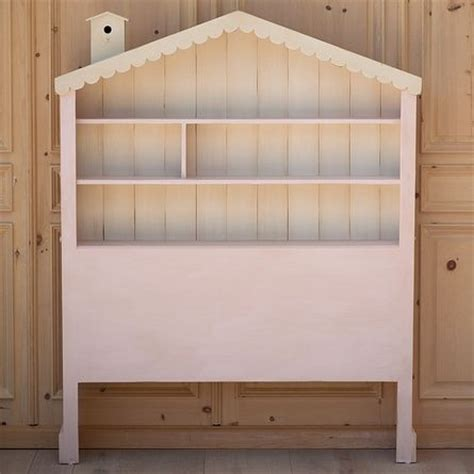 dollhouse headboard bed 12 best images about dollhouse headboards on