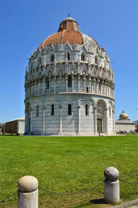 places to visit in pisa things to see in pisa italy what to visit tourism guide