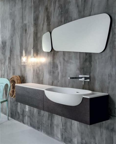 modernes badezimmer waschbecken moderne waschbecken bilder zum inspirieren