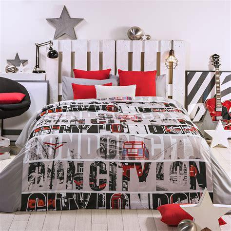 como decorar habitacion juvenil ideas para decorar una habitaci 211 n juvenil