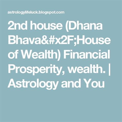 255 best astrology images on pinterest astrology books